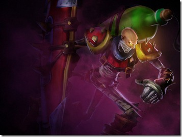 league-of-legends-singed